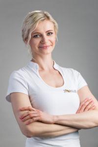 Laura Sardinsek